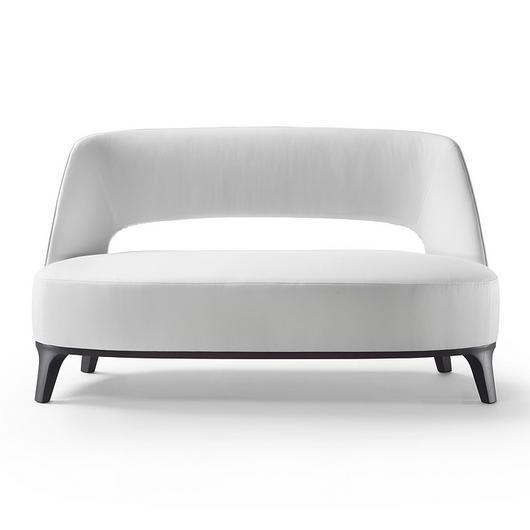 Sofa - Ermione / Flexform