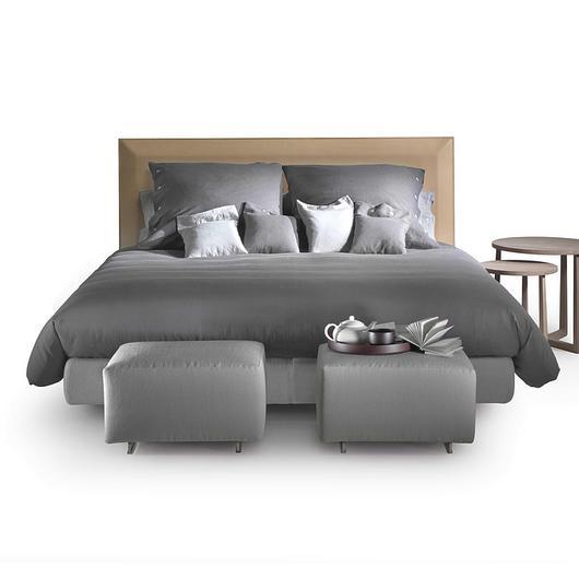 Bed - Eden / Flexform