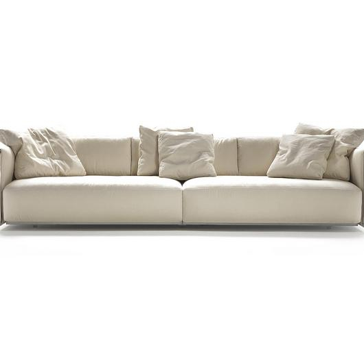 Sofa - Edmond / Flexform