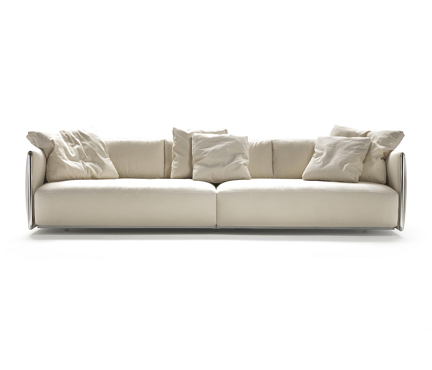 Sofa - Edmond