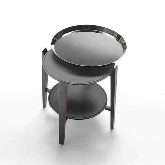 Side Table - Cabaré / Flexform