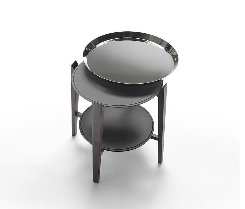 Side Table - Cabaré