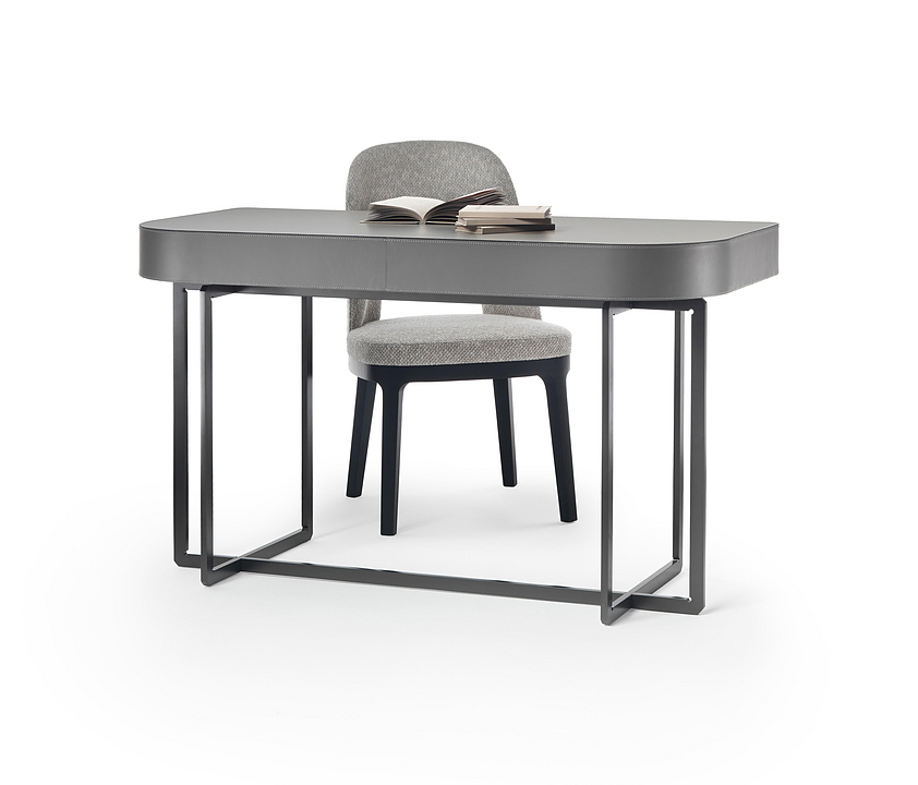 Writing Desk - Marmaduke