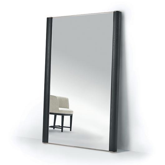 Mirror - Egon / Flexform