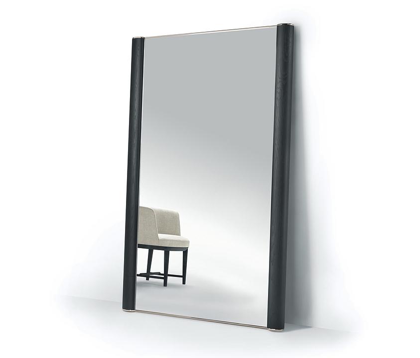 Mirror - Egon