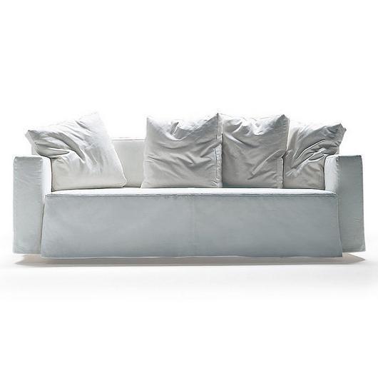 Sofa - Winny / Flexform
