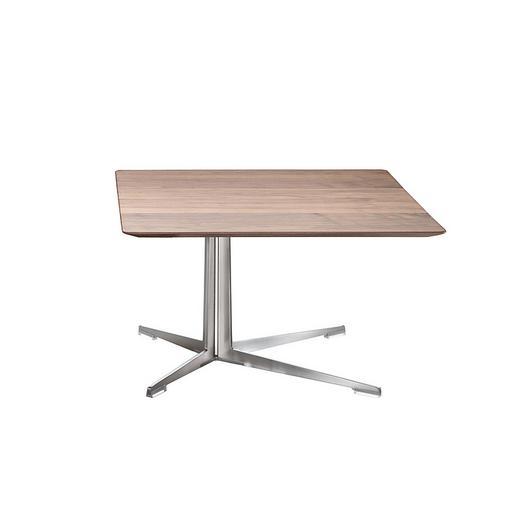 Coffee Table - Fly / Flexform