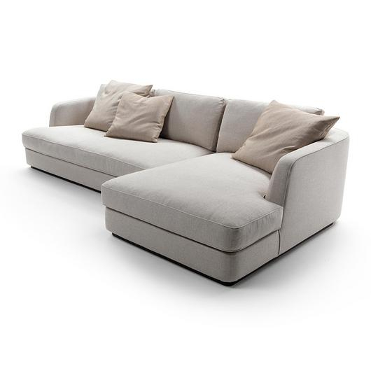 Sofa - Barret / Flexform