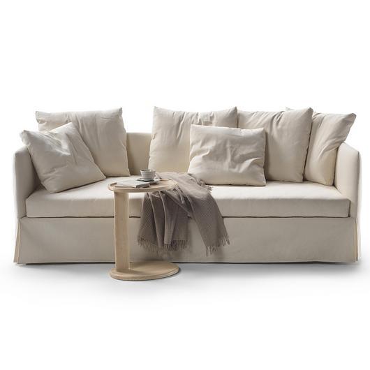 Sofa Bed - Twins / Flexform