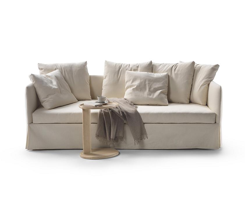 Sofa Bed - Twins