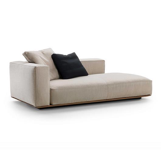 Chaise Lounge - Grandemare