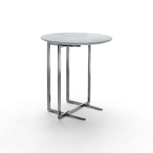 Side Table - Marmaduke / Flexform