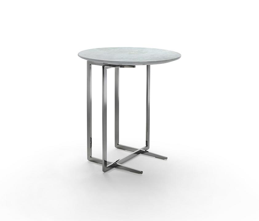 Side Table - Marmaduke