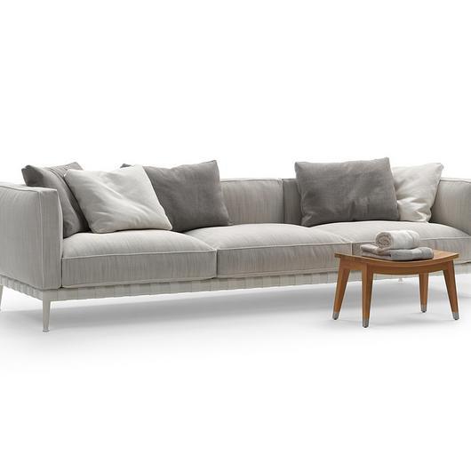 Sofa - Atlante / Flexform