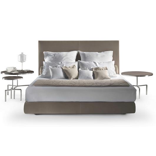 Bed - Oltre / Flexform