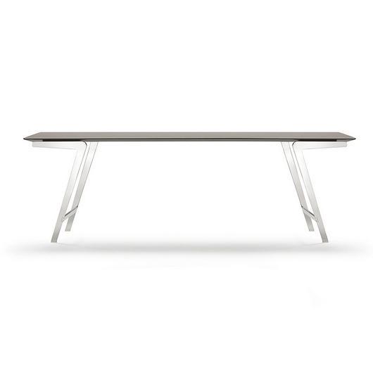 Console Table - Soffio / Flexform