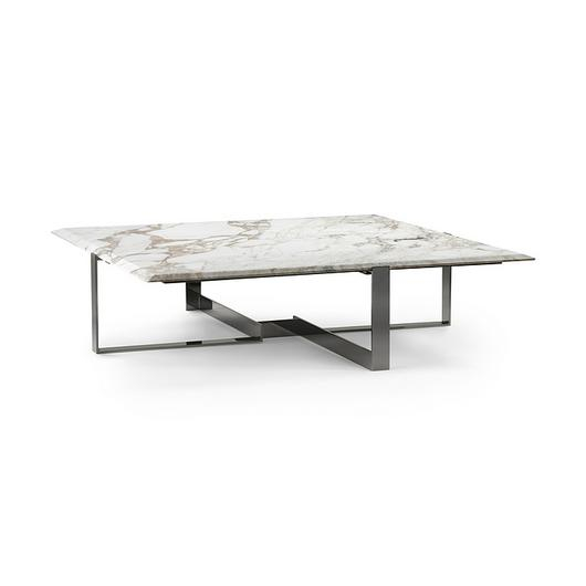 Coffee Table - Jacques