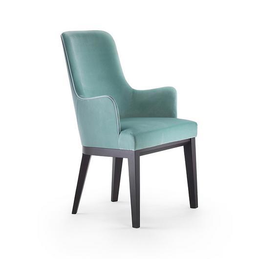 Chair - Me / Flexform