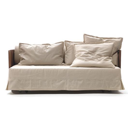 Sofa - Eden / Flexform