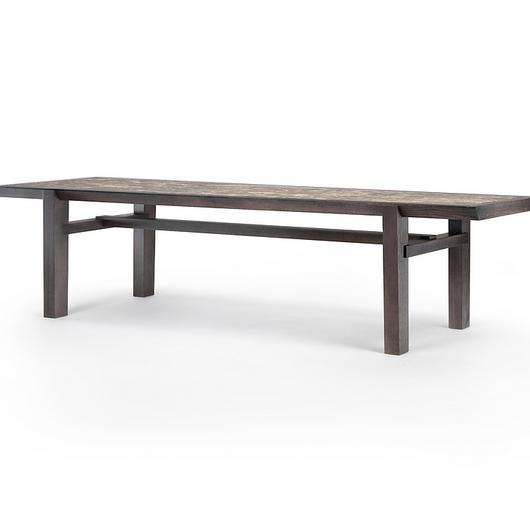Contract Table - Elliot