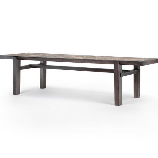 Contract Table - Elliot / Flexform