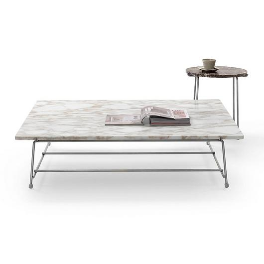Coffee Table - Any Day