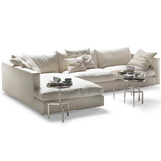 Sofa - Magnum / Flexform