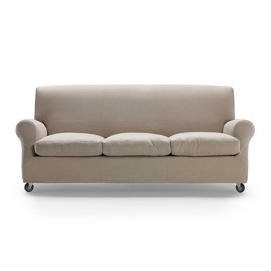 Sofa - Nonnamaria / Flexform