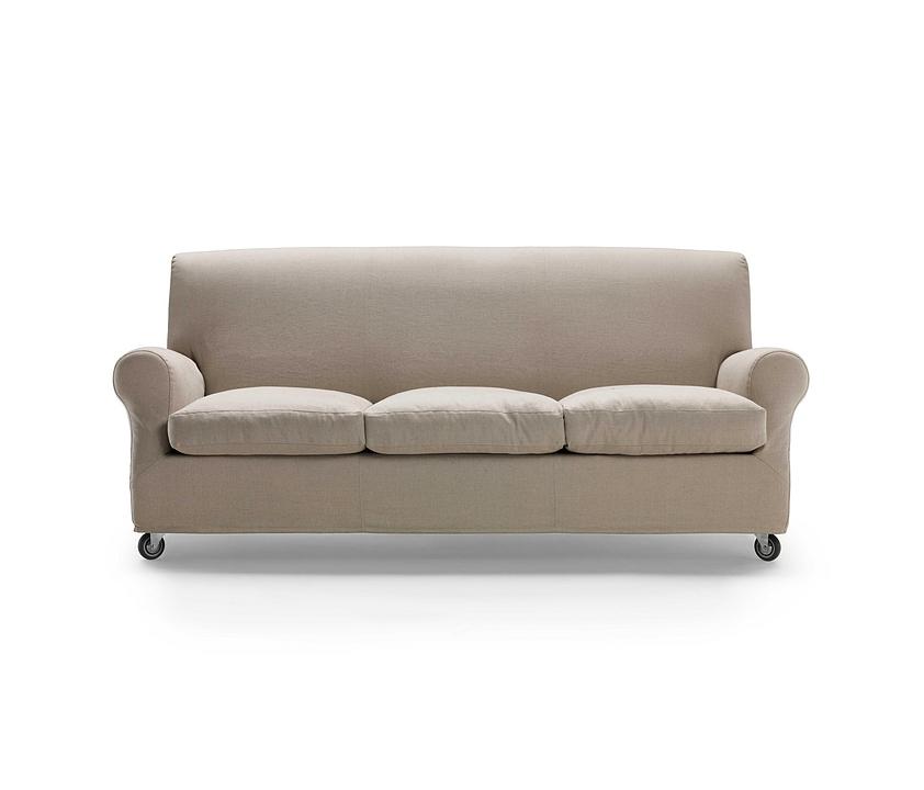 Sofa - Nonnamaria
