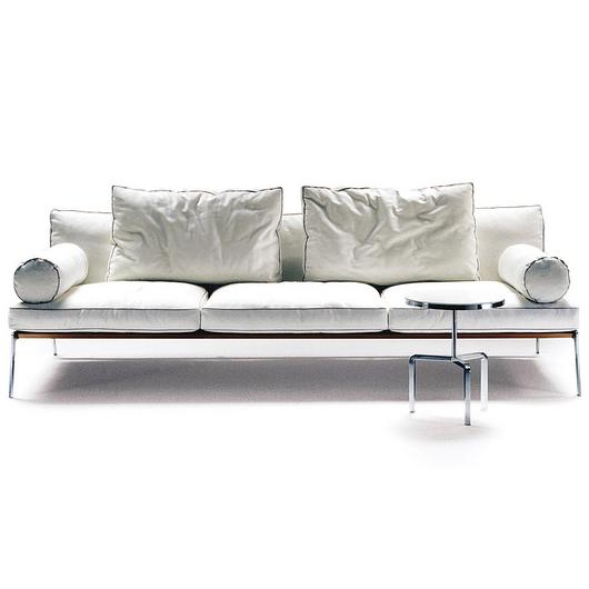 Sofa - Happy / Flexform