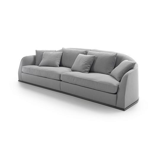 Sofa - Alfred / Flexform