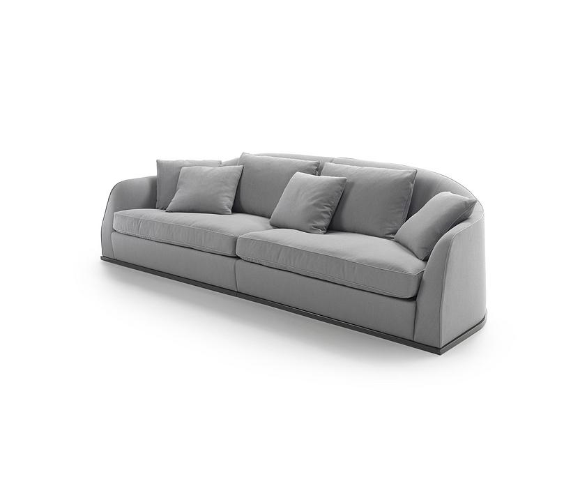 Sofa - Alfred
