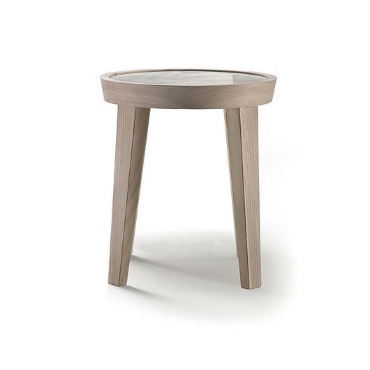 Side Table - Dida / Flexform