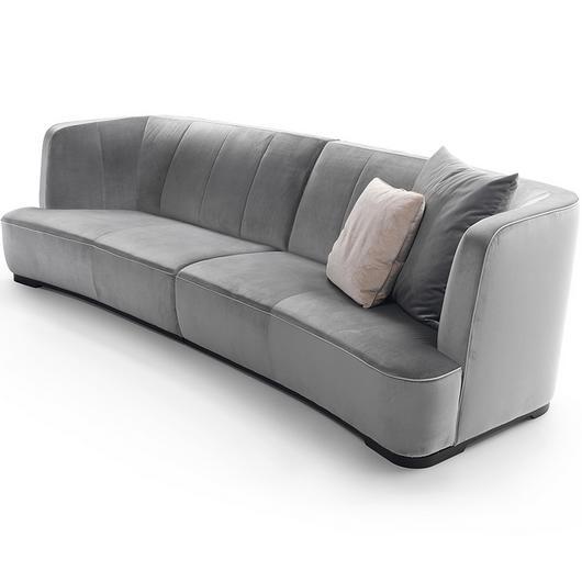 Sofa - Francis