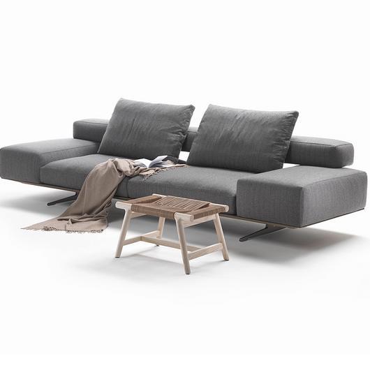 Sofa - Wing / Flexform