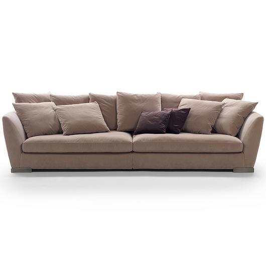 Sofa - Ginevra / Flexform