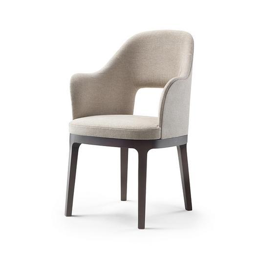 Chair - Judit / Flexform