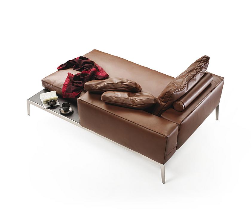 Chaise Lounge - Lifesteel