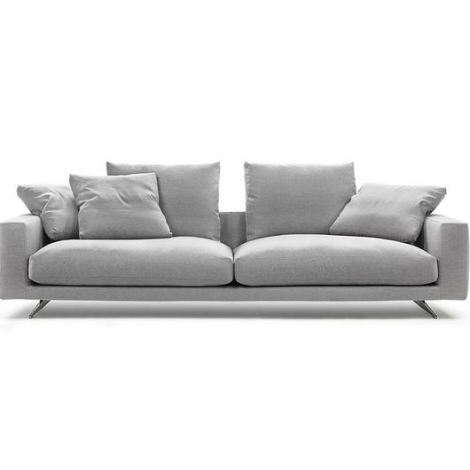 Sofa - Campiello / Flexform