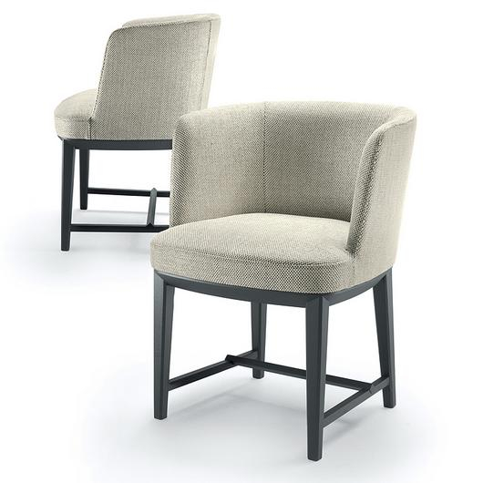 Chair - Elsa / Flexform