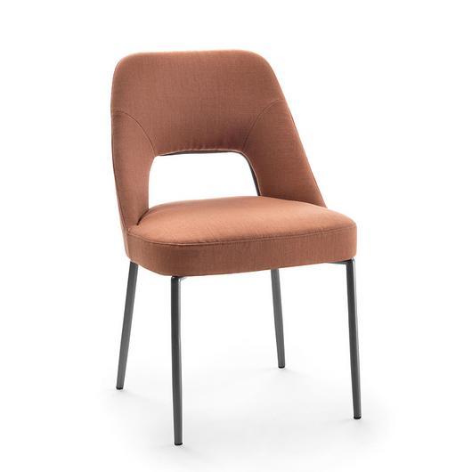 Dining Chair - Joyce