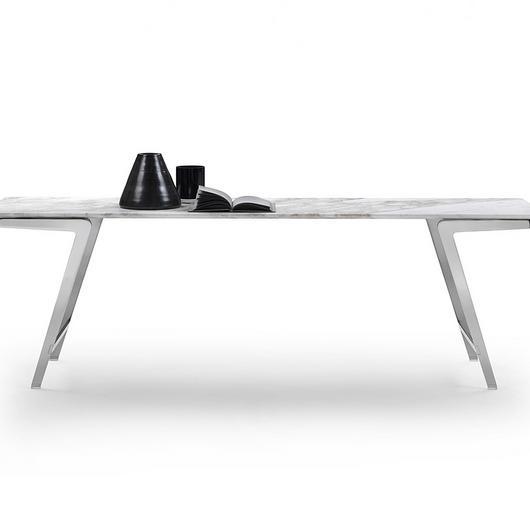 Contract Table - Soffio / Flexform