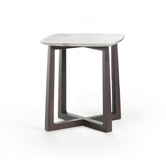 Side Table - Gipsy / Flexform