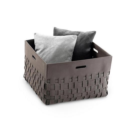 Storage - Cesta Outdoor / Flexform