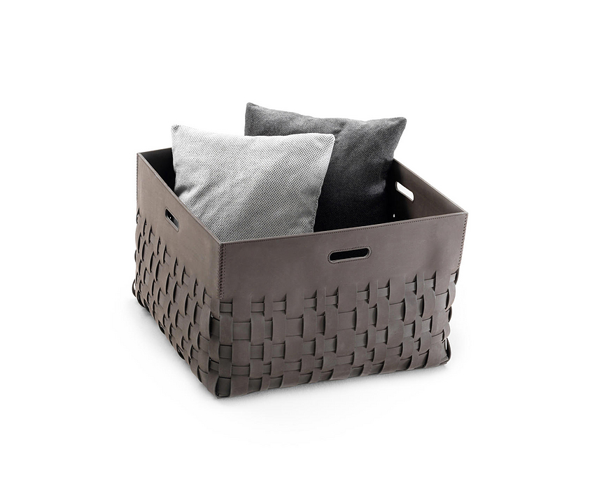 Storage - Cesta Outdoor