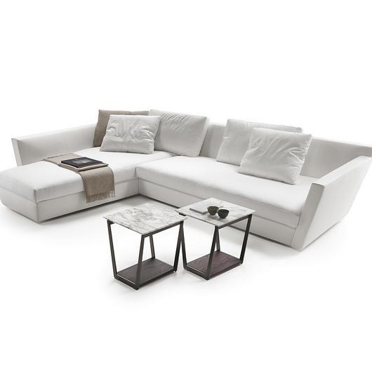 Sofa - Adagio / Flexform