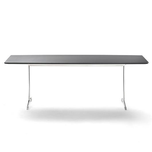 Console Table - Cestone / Flexform