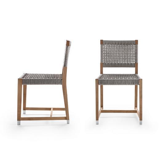 Chair - Dafne / Flexform