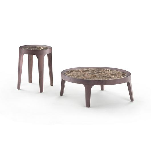 Coffee Table - Eaton / Flexform