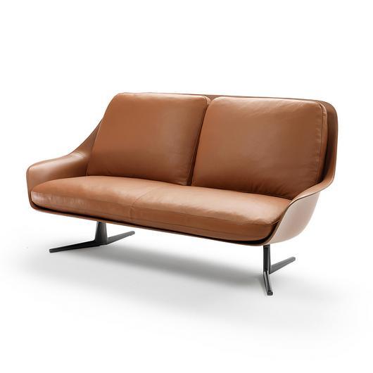 Sofa - Sveva / Flexform